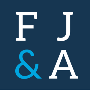 Fitzpatrick, Johnson & Associates CPAs