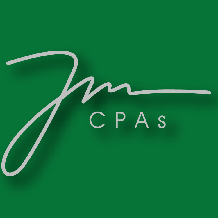 Johnson & Mohr CPAs