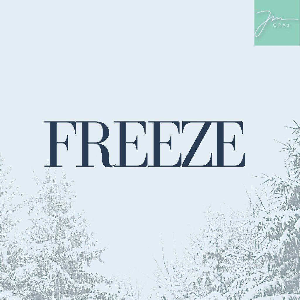 freeze_graphic